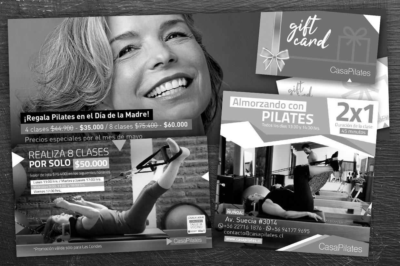 RRSS-pilates_prevew